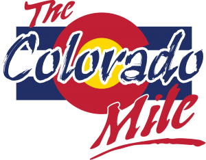 Colorado Mile Logo No Background in PNG Format