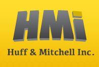 HMI Logo New
