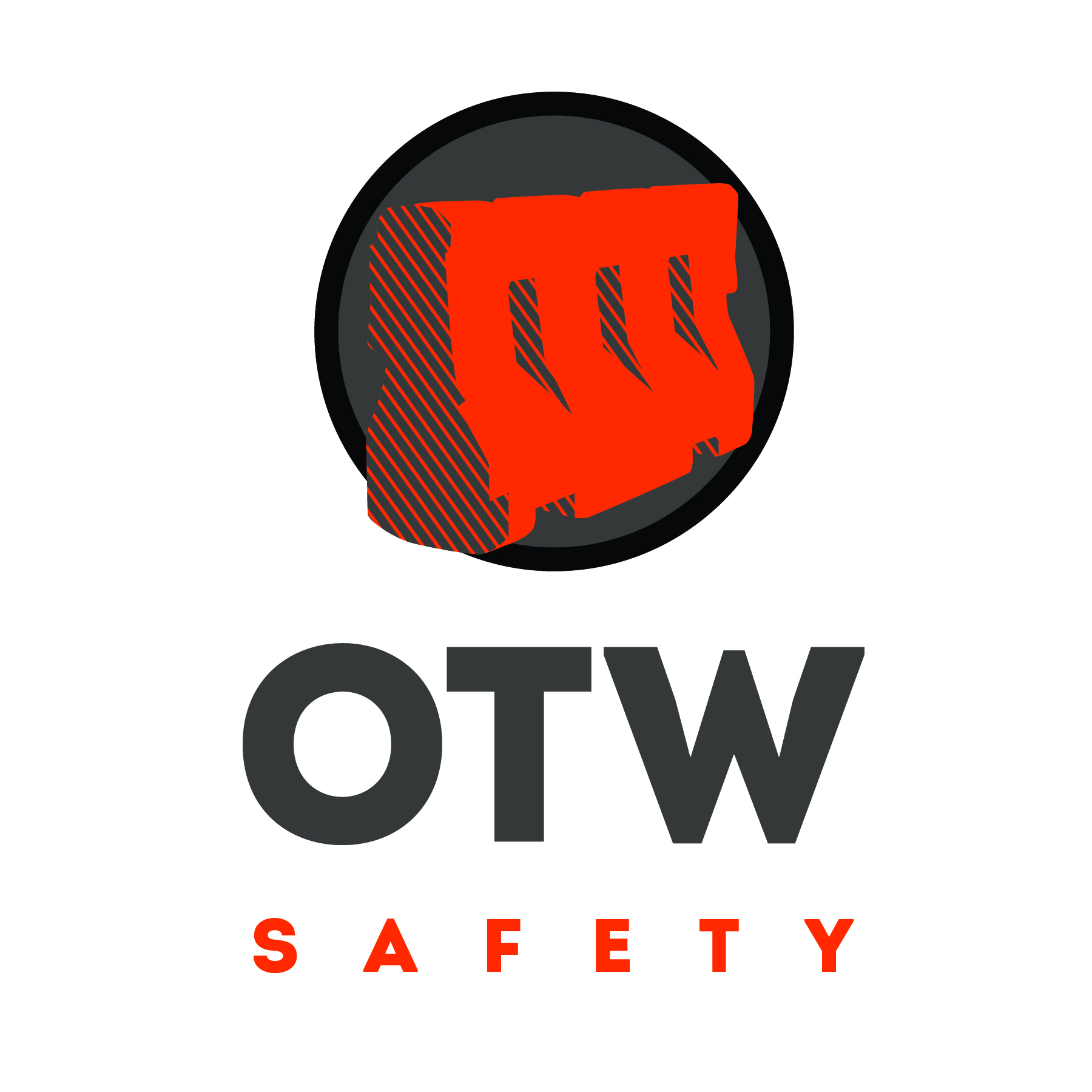 OTW_Safety_logo_vertical_CMYK