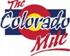 The Colorado Mile
