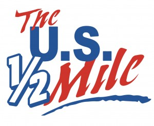 us-half-mile-logo-01