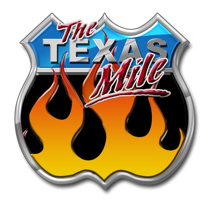 texas-mile