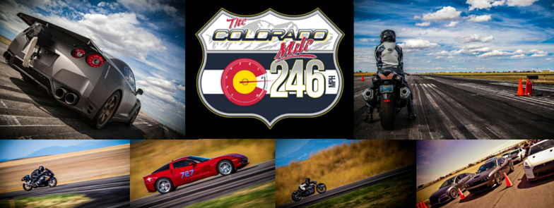 Colorado Mile Event Page Cover Photo (1)