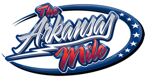 The Arkansas Mile