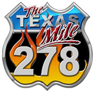 The Texas Mile