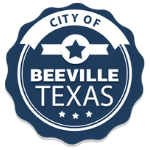 Texas Mile Sponsor