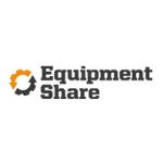 Texas Mile Equipment Sponsor