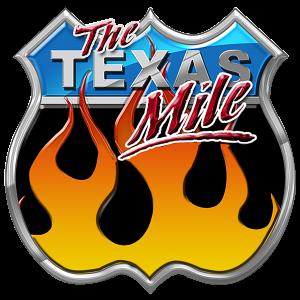 TexasMileShield