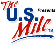 US Mile Racing